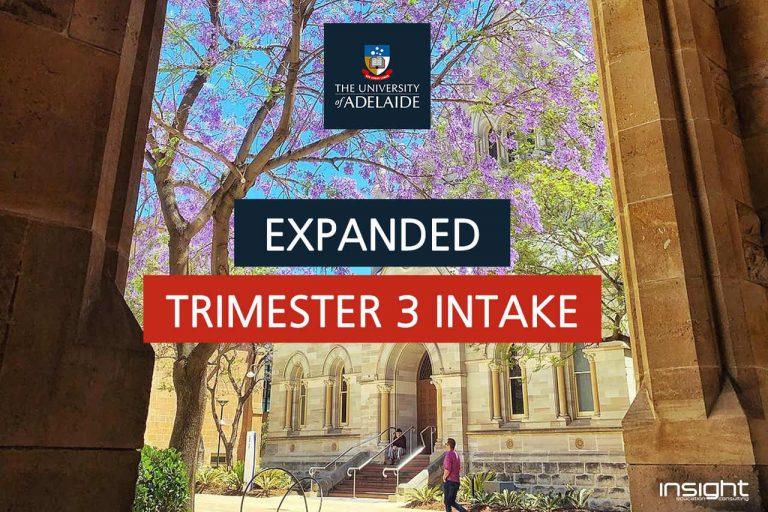 Signage, Tree, Font, Architecture, Advertising, University of Adelaide