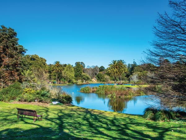 Natural landscape, Nature, Water, Green, Water resources, Reflection, Vegetation, Nature reserve, Tree, Sky, Natural environment, Lake, Pond, Wilderness, Grass, River, Landscape, Watercourse, Bank, Biome, Botanical garden