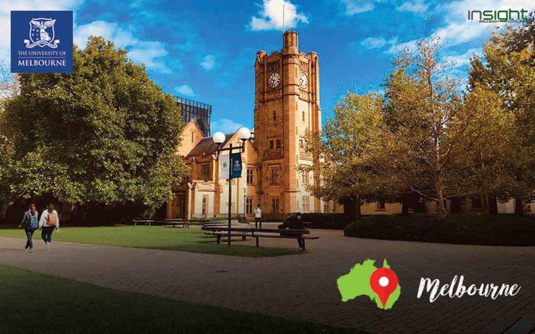 Landmark, Sky, Building, Architecture, Campus, University of Melbourne, University of Melbourne, University, Education, The University of Sydney
