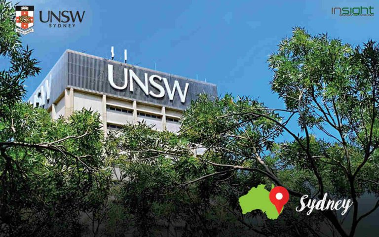 Tree, Real estate, Sky, Street sign, Signage, Plant, Branch, Tourism, University of New South Wales, University of New South Wales, UNSW Sydney, The University of Queensland, University