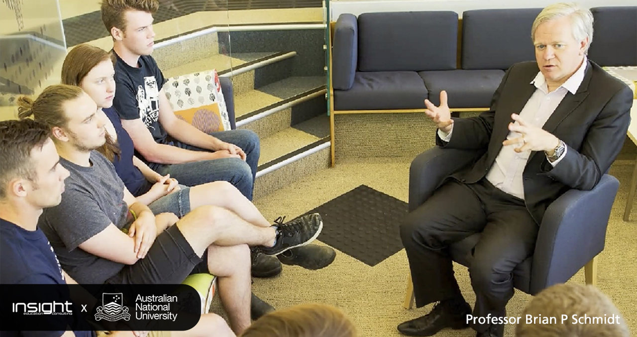 Sitting, Leg, Room, Fun, Footwear, Furniture, Conversation, Australian National University