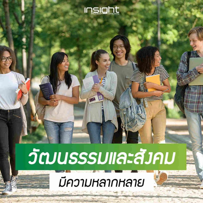 People, Social group, Community, Youth, Event, Fun, Adaptation, Photo caption, Leisure, Stratford University