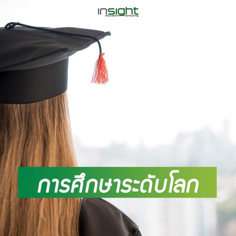 Graduation, Clothing, Academic dress, Cap, Mortarboard, Headgear, Costume accessory, Hat, Square academic cap