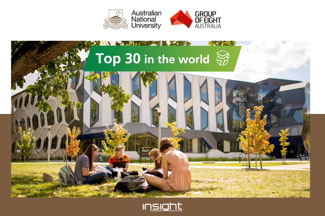 Adaptation, Organism, Tree, Advertising, Leisure, Tourism, Australian National University, Group of Eight, The Australian National University, The University of Sydney, University of Melbourne, University, National university, Public university, Higher Education