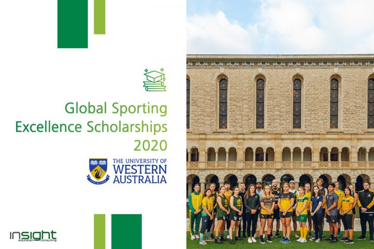 Team, Text, Architecture, Campus, Uniform, Font, University of Western Australia, University of Western Australia, The University of Western Australia, The University of Sydney, University of Technology Sydney, The University of Adelaide, University, University of Newcastle