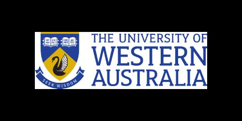 Font, Logo, Brand, University of Western Australia, The University of Western Australia, Logo