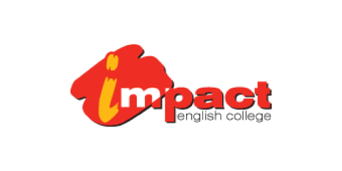 Logo, Text, Red, Font, Brand, Graphics, Lampre, Impact English College