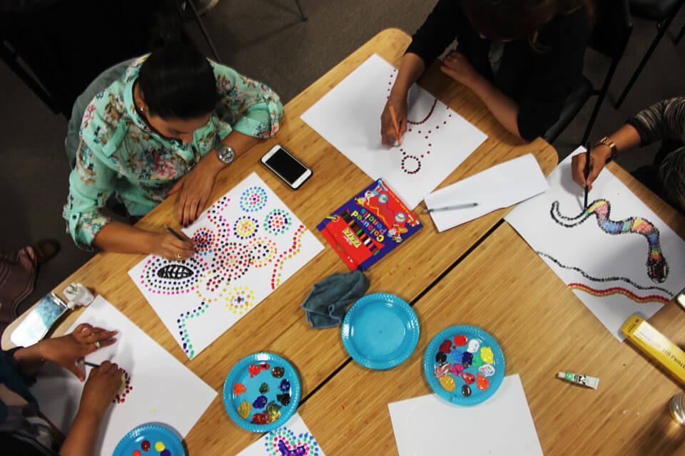 Learning, Games, Illustration, Design, Fun, Play, Visual arts