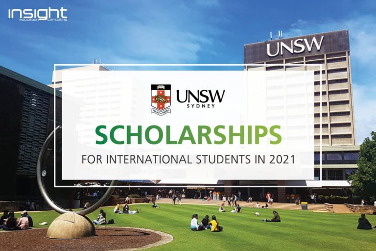 Advertising, Banner, Display advertising, Billboard, Font, Technology, Real estate, Signage, Building, Architecture, Logo, University of New South Wales, University of New South Wales, UNSW Sydney, The Australian National University, University, Australian Graduate School of Management, College
