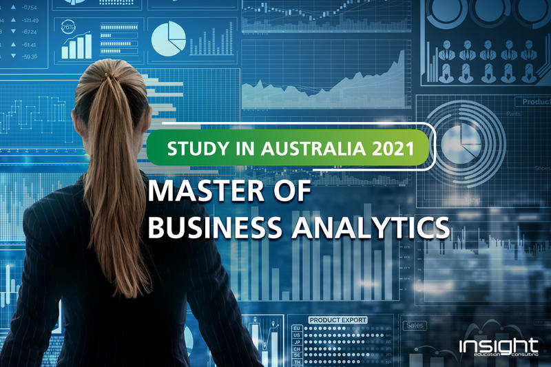 Text, Font, Stock trader, Software engineering, Master of Business Administration, University, University of Technology Sydney