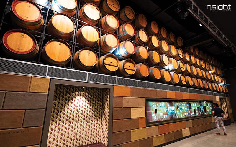 Building, Architecture, Ceiling, National Wine Centre, South Australian Museum, Wine