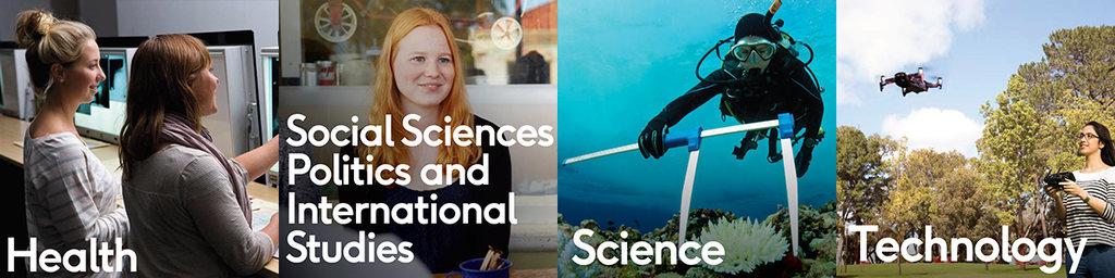 Scuba diving, Organism, Underwater, Photography, Selfie, Recreation, Diving equipment, Seneca College