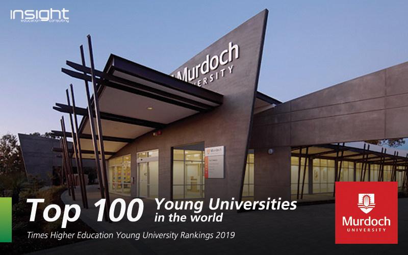 Architecture, Building, Sky, Facade, Real estate, Font, Roof, Murdoch University Dubai, Deakin University, Murdoch University, The University of Western Australia, University, Bachelor's degree