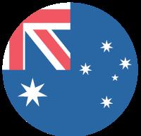 Blue, Red, Circle, Clip art, Flag, Line, Illustration, Logo, Thailand, Flag of Thailand